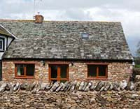 Reagill Cottages - Whitefold Cottage
