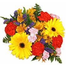 Cheapest Flowers Delivered Free