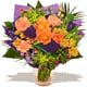 Order Flowers in Lowestoft